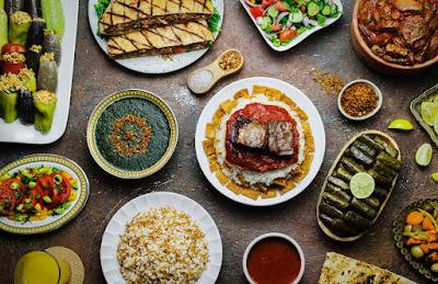 صور الطعام