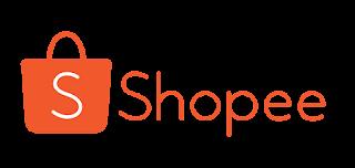 Lowongan Kerja Baru PT Shopee International Indonesia Persada