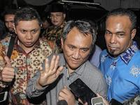 Andi Arief Sarankan Prabowo Boikot Pilpres, Ada Apa?