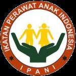 Ikatan-Perawat-Anak-Indonesia-IPANI