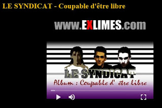 http://exlimes.blogspot.com/2018/07/le-syndicat-coupable-detre-libre.html