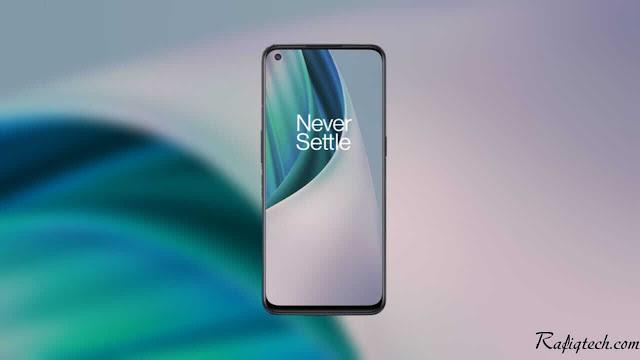 تحميل خلفيات OnePlus Nord N10 الأصلية  بدقة 4K