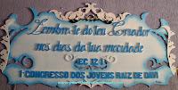 https://www.painelparacongresso.com/2014/11/painel-numero-58_8.html