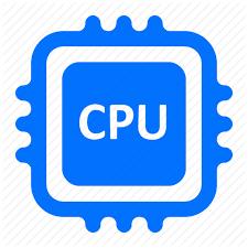 CPU Tool - Ép xung CPU No Root 2020