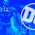 Bu Hafta Neler Var: DC / 23 Ekim