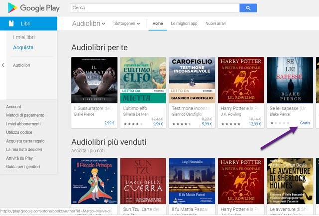 audiolibri-google-play