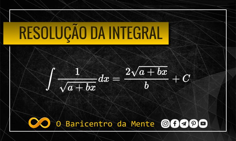 resolucao-da-integral-resolucao-de-integrais-metodo-de-substituicao