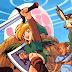 """The Legend of Zelda: Link's Awakening"" chega em setembro"