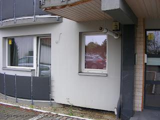 Apartament de inchiriat in Brasov Romania,
