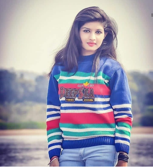 images about Desi Girls on We Heart It, Beautiful Desi Girls Collection, Indian Desi Girl Images, Stock Photos & Vectors, Indian Girl Photos, Simple Indian Girl Stock Images, Desi Girls Pictures Images Graphics, Best 500+ Indian Girl Photos, 100+ Desi Pictures Download Free Images, 49 Best Indian Girls Images Collection