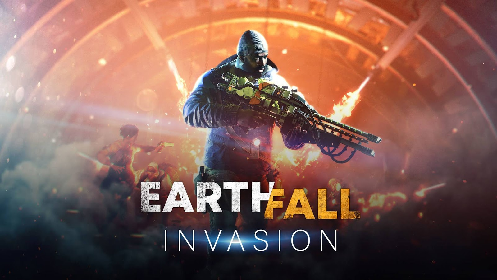earthfall-invasion