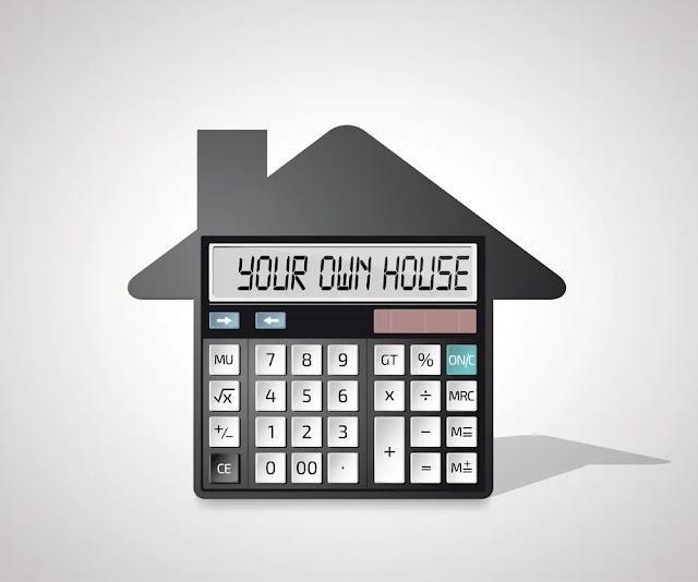 Tips Memilih Desain Rumah Sederhana 6x12 - Menyesuaikan Biaya