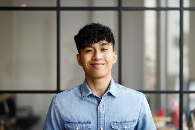 Digital upskilling of Filipinos by Microsoft