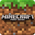 Minecraft - Pocket Edition v1.0.0.1 Build 4 APK - MCPE v1.0.0.1