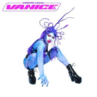 Cookiee Kawaii - Vanice Music Album Reviews