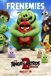 The Angry Birds Movie 2 (2019) Full Movie Free Download HD Online