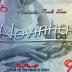 DOWNLOAD MP3: Paulo Ucas - Novinha do Pai