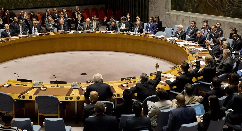 ماذا جرى في جلسة مجلس الأمن الاستثنائية حول سد النهضة؟ مواقف الدول الأعضاء