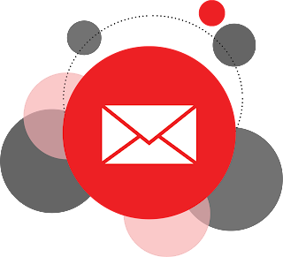 How to Start Email Marketing in 2020?