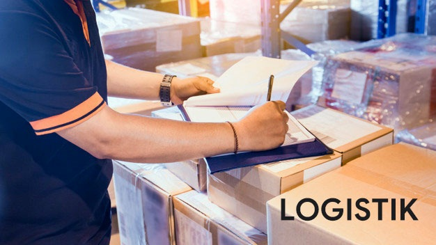 Lowongan Kerja Admin Logistik PT Famoes Pratama Pontianak