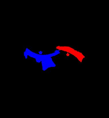 COMUNICADO AL PAÍS · Central General Autónoma de Trabajadores de Panamá