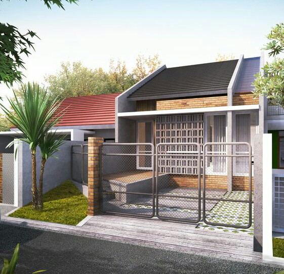 simple house planning images