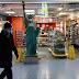 EEUU pedirá prueba de COVID-19 a pasajeros que ingresen por vía aérea