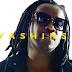 Download Video | Nyashinski - FREE (New Music Video)
