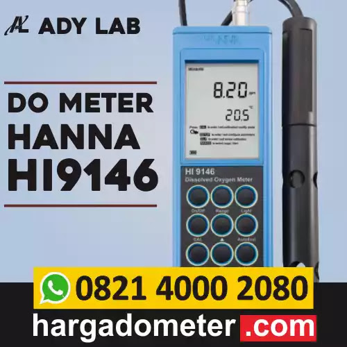 Harga DO Meter YSI, Harga DO Meter Lutron, Jual DO Meter Lutron 5510, Jual DO Meter Lutron, Harga DO Meter, Jual Dissolved Oxygen Meter, Jual DO Meter Murah