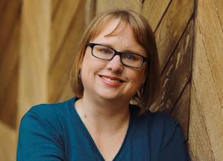 #NewBook #DebutAuthor #2021Books Spotlight on New Book Debut Author Laura Rueckert