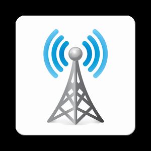 SignalCheck Pro v4.54 Apk Is Here