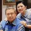 Kenangan Surat Mesra Ani Yudhoyono ke SBY: Pepo I'm Always Happy Beside You