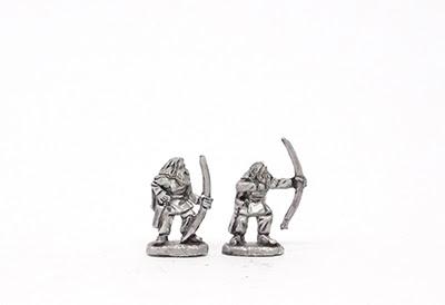 ADA4   Archers