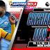 Prediksi Pertandingan - Crystal Palace vs Manchester City 19 November 2016 Liga Inggris
