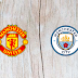 Manchester United vs Man City Full Match & Highlights 24 April 2019