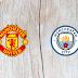 Manchester United vs Man City Full Match & Highlights 24 April 2019