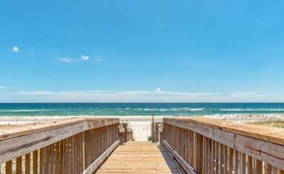 Gulf Shores Condo Sales & Vacation Rental Homes By Owner