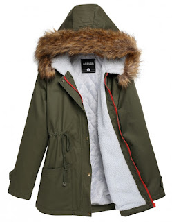 http://www.dressgal.com/ACEVOG-Women-Fashion-Casual-Zipper-Hooded-Warm-Faux-Fur-Long-Coat-Outwear-g29757.html?utm_source=blog&utm_medium=cpc&utm_campaign=Hui-PaulaPaola