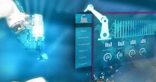 AI - Industrial Field