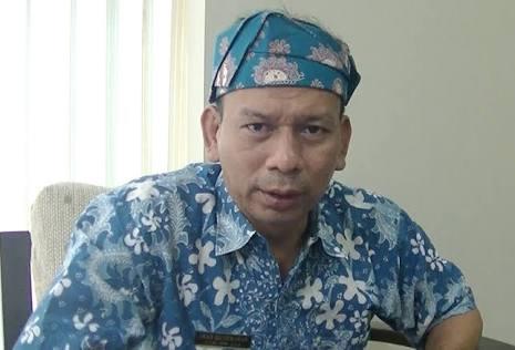 Terpanggil KPK, Perusahaan Ini Tetap Ngotot Tender di RSUD Raden Mattaher