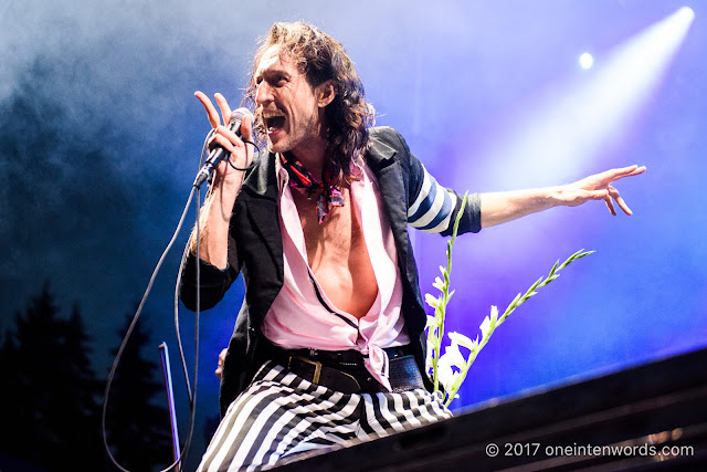 Gogol Bordello at Riverfest Elora 2017 at Bissell Park on August 20, 2017 Photo by John at One In Ten Words oneintenwords.com toronto indie alternative live music blog concert photography pictures
