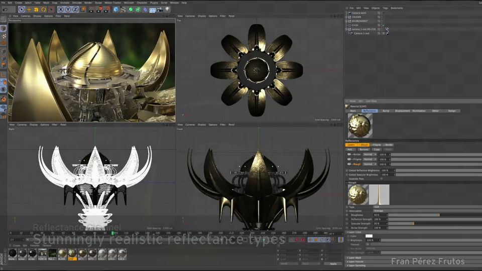 Cinema 4d R17 Free Download Full Version - traderplease's blog