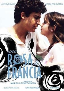 Una rosa de Francia (2006)