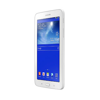 samsung-galaxy-tab-3-lite-70-specs-and