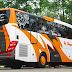 Bus Ini Mewajibkan Sopir Berhenti Saat Waktu Sholat