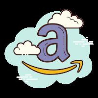 Para lograr obtener todos los beneficios del plan de afiliación de plataformas como Amazon, es importante planificar correctamente el contenido del producto al que se le desea ofrecer una review.