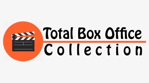 Kannada Box Office Collection 2021, Kannada Films Budget, Kannada box office Verdict Hit or Flop 2021, Kannada Movie Profits, Loss. View Kannada films Box Office Collection Wiki, Wikipedia