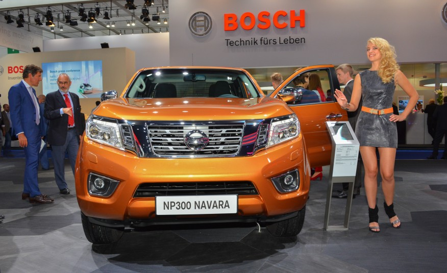 canada autocar 2016 nissan navara np300 specs features performance review. Black Bedroom Furniture Sets. Home Design Ideas