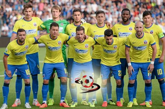 Soi kèo Nhận định Steaua Bucuresti vs Sporting Lisbon www.nhandinhbongdaso.net