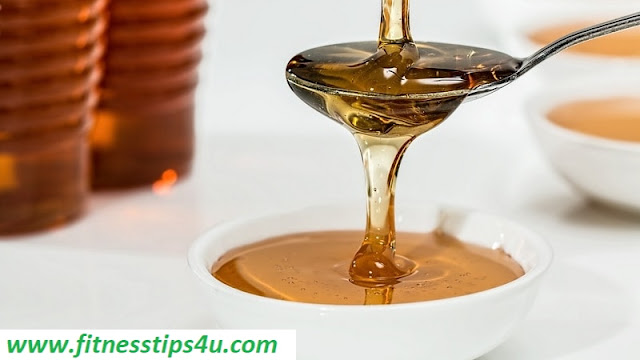 Surprising Things You Didn't Know About Honey